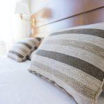 De leukste hotels in Nederland voor een luxe weekendje weg