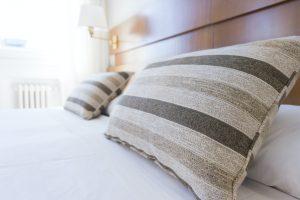 leuk hotel nederland luxe weekendje weg
